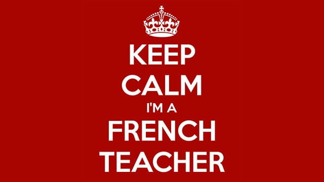 french los angeles language classes | learn french in los angeles