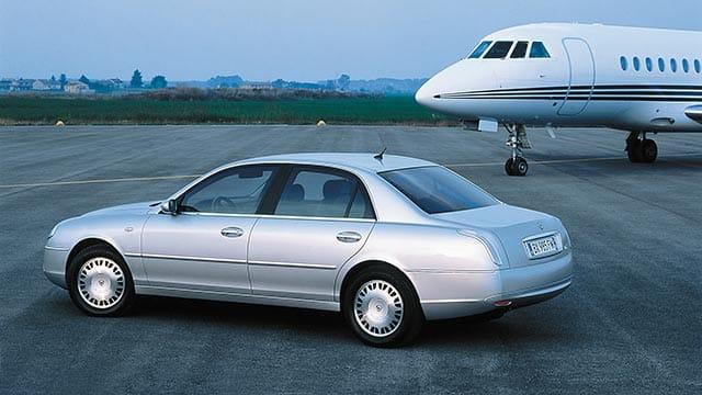 https://www.bhlingual.com/images/640x360/blog/lancias-thesis-was-its-requiem/Lancia-Thesis-(2002-09)_002.jpg
