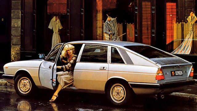 https://www.bhlingual.com/images/640x360/blog/the-world-envies-us-for-one-thing/Lancia-Gamma-Berlina-(1976)_003.jpg