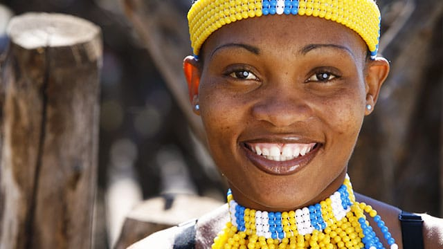 Zulu los angeles language classes learn zulu in los angeles learn zulu in los angeles stopboris Choice Image